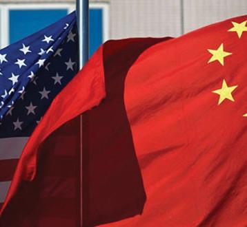 حل «أخضر» للحرب التجارية بين بكين وواشنطن