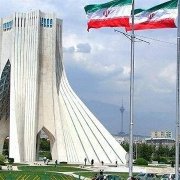 خارجية ايران: بيان القمة الخليجية دعم علني للإرهاب الاقتصادي ضد البلاد