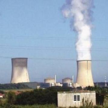 دعوات اميركية لفرض تفتيش على نشاطات السعودية النووية