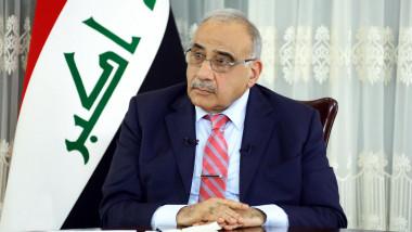 المالية النيابية: عبد المهدي يتهرب من ارسال الموازنة الى البرلمان لتوريط الحكومة المقبلة