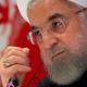 مسودة ميزانية إيرانية لمقاومة العقوبات الأميركية مع تراجع صادرات النفط