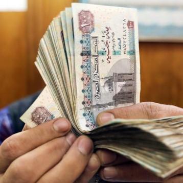 مصر تدعم سلعاً أولية بـ 1.1 مليار دولار