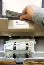 مصر تسدد ديوناً بالمليارات