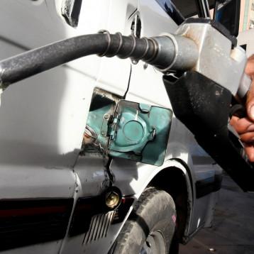 مصر تعمل على زيادة إنتاج النفط لتلبية الاستهلاك المحلي
