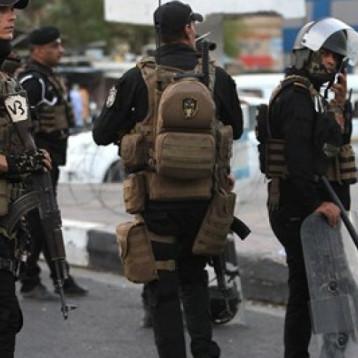 نائب يطالب بإعادة النظر في ملف الامن الوطني والجهات الاستخبارية