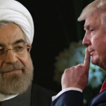 هل يمكن لإيران أن تصمد أكثر من ترامب ؟