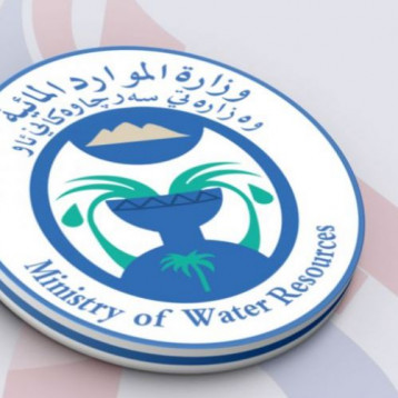 الموارد المائية: خطة جديدة لاستيعاب أزمة المياه لمواجهة الصيف المقبل