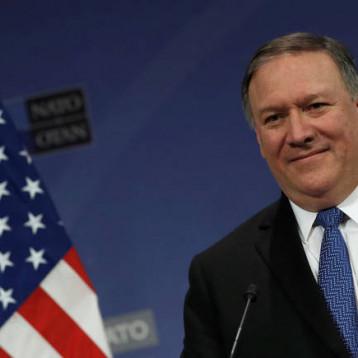 واشنطن: سيكون الرد حاسماً على أي هجمات إيرانية في العراق