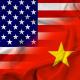 24.60 مليار دولار فائض تجارة الصين مع أميركا في تشرين الثاني