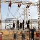 بنك امريكي يمول عقد لوزارة الكهرباء بقيمة 900 مليون دولار
