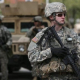 واشنطن تتهم مسلحين مرتبطين بإيران بشن الهجمات على قواعدها في العراق