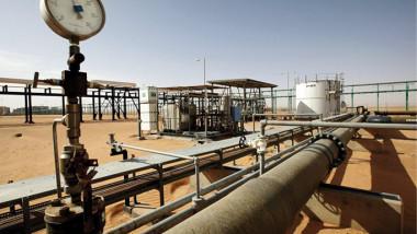 إنتاج أوبك يعوض اضطراب إمدادات النفط من العراق