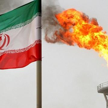 إيران تخفض تزويد العراق بالغاز الطبيعي إلى السُدس ويحتاج 3 سنوات ليكتفي ذاتيا