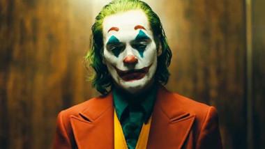 الأكثر متابعة في الأفلام السينمائية لعام 2019