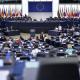 الاتحاد الأوروبي يفي بتعهدات اعمار العراق بدفع 400 مليون يورو