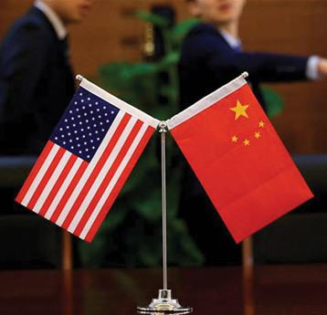 الصين تعتزم رفع وارداتها من أميركا حسب «مبادئ السوق»