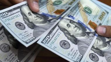 العراقي للتجارة يعتزم إلغاء آلية دفع أموال الغاز لإيران
