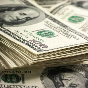 العراق يخفض استثماراته بالسندات الأميركية