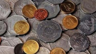 العملات المعدنية.. غابت من المشهد الاقتصادي لتصير شيئا من التراث