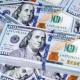 المركزي المصري يعلن ارتفاع احتياط النقد الأجنبي بنحو 52 مليون دولار