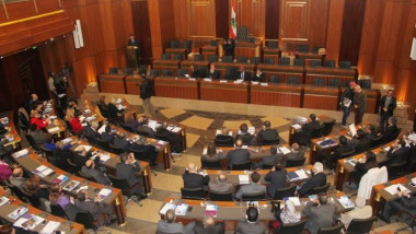 برلمان لبنان يرجئ جلسة ميزانية 2020 إلى الأسبوع المقبل