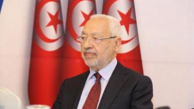 تونس تتحرك للإطاحة بالغنوشي  من رئاسة البرلمان