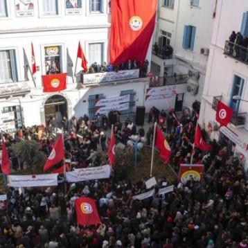 تونس.. حكومة مصغرة لمواجهة التحديات الاجتماعية والاقتصادية