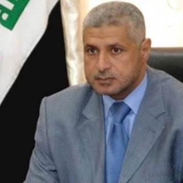 محكمة التمييز تصادق قرار سجن النائب محمود الملا طلال لست سنوات