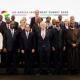 قمة استثمار بريطانية ـ إفريقية: صفقات تجارية بقيمة 8.5 مليار دولار