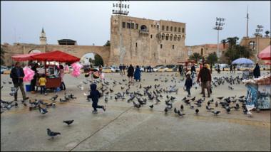قمة برلين.. تعبئة لإحلال السلام في ليبيا وتجنيبها الحرب الاهلية