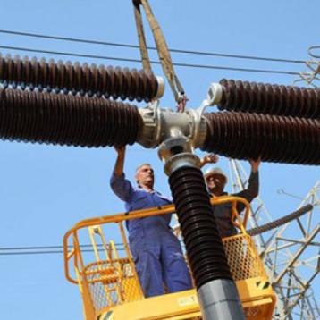 لؤي الخطيب يؤكد ان البلاد ستواجه صعوبة في توليد الطاقة لتلبية حاجاته