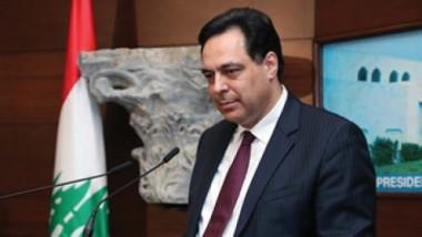 """لبنان يشكل حكومة جديدة من 20 وزيرا ب""""دعم"""" من حزب الله وحلفائه"""