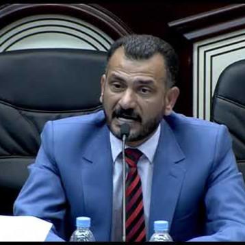 نائب: أسماء عدة طرحت لتولي رئاسة الوزراء واعتذرت تخلصا من املاءات لتمرير اجندات خاصة
