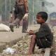 محافظة أسيوط تسجل أعلى نسبة  فقر في مصر بواقع %66.7