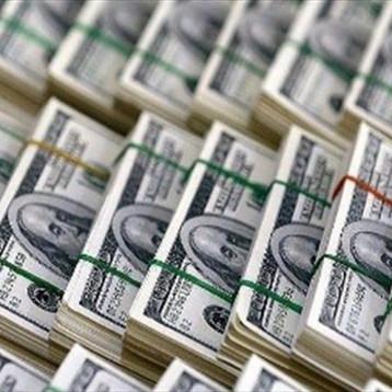 مستشار عبد المهدي: 70 مليار دولار ديون البلاد الداخلية والخارجية