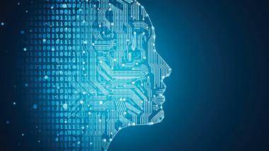 هل سيسيطر الذكاء الاصطناعي على العالم مستقبلًا؟