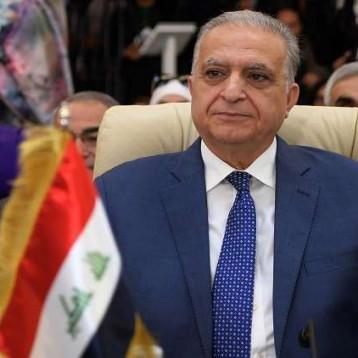 وزير الخارجية: العراق لن يكون ساحة للحرب بين المتنازعين
