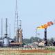 وزير النفط : نخطط لإنتاج 8 ملايين برميل  يومياً خلال العقدين المقبلين
