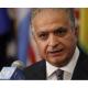 العراق يبحث مع الكويت تهدئة الاوضاع في المنطقة
