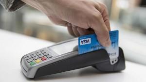 النزاهة تكشف تقريرها بخصوص توطين الرواتب والتعاقد مع شركات الدفع الإلكتروني