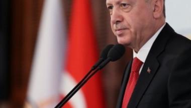 إردوغان يغرق في الوحل السوري
