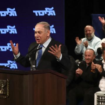 إسرائيل تأمل بوقف ألمانيا وأعضاء في الجنائية الدولية تحقيقا بشأن الفلسطينيين