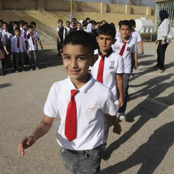 اكثر من 150 يوماً عطلة رسمية دينية  ووطنية وطارئة في العراق سنوياً