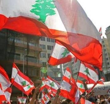 سياسيون ورجال اعمال عراقيون يعانون احتباس 50 مليار دولار اودعوها المصارف اللبنانية