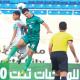 الشبابي يتأهل إلى ربع نهائي كأس العرب تحت 20 عاماً