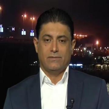 احمد الكناني: موازنة 2020 سيجري تغييرها بنحو كامل وفق برنامج الحكومة الجديدة