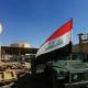 النفط: 500 مليار برميل حجم المخزون النفطي العراقي المتوقع