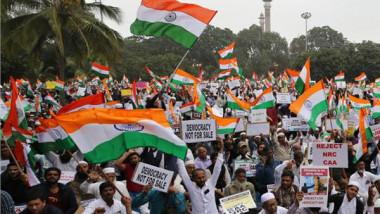 الهند.. هزيمة ساحقة للحزب الحاكم في انتخابات محلية بنيودلهي