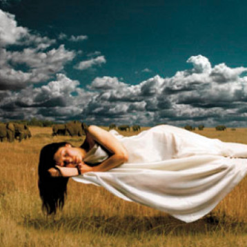 تفسير الأحلام وكيف تتخلص من الكوابيس