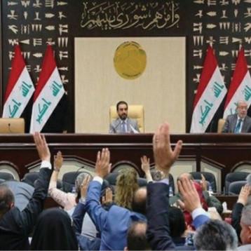 عراقيون: البرلمان سيقول كلمته ويوقف تجديد رخص شركات الاتصالات